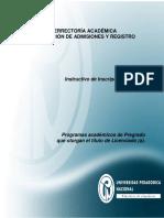 instru_incrip_pregrad_2016II.pdf