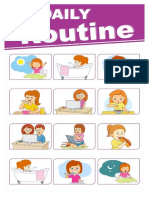 routine poster.docx