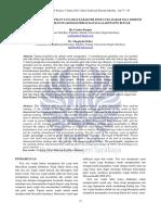 21355-25376-1-PB.pdf