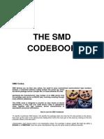 smd-codebook.pdf