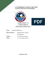 alvin Lab 10.pdf