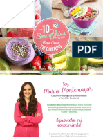 Recetario+10+Smoothies+nutritivos+para+amar+tu+cuerpo.pdf
