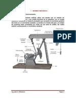 bombeo mecanicopdf.pdf