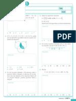MAT2P_U1_Evaluacion.pdf