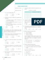 MAT2P_U1_Ficha de refuerzo logica proposicional.pdf