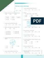 MAT2P_U1_Ficha nivel cero tanto por ciento y porcentaje.pdf