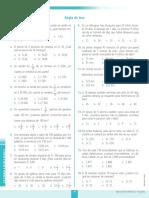 MAT2P_U1_Ficha nivel cero regla de tres.pdf