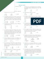 MAT2P_U1_Ficha refuerzo tanto por ciento.pdf