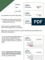 Dinamica de Boletas de Salida.pdf