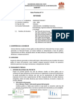 GUIA N°11 MS PROJECT.pdf