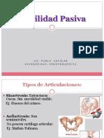 Tutoria Movilidad Pasiva.pdf