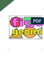 figuras_geometricas_faixa