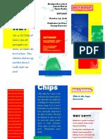 publishergroupexercise  1