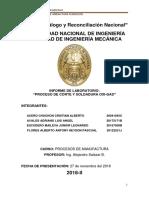 Informe-5-Soldadura