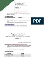 tareas-sesión-2