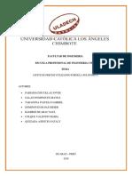 Monografia-Ajuste de Precios Formula Polinomica Pariamachi Collas Jover