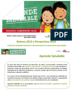 Aprende Saludable.pdf