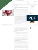 Catchy.ro, acest păduche al scriiturii feminine – Trollywood.pdf