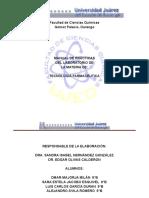 Manual Tecnofarma 9 (1)