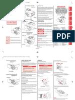 FICHA TECNICA CORTACESPED.pdf