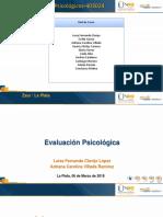 2nda Webconferencia.pptx