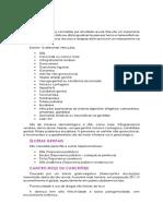 Dermatologia Resumos.pdf