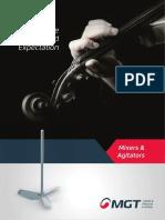 Mixing_may_2015_V9.pdf