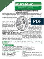 hoja_dom._2434_web (1).pdf
