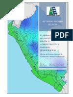 elaboracion de mapas de  isoyetas ana geogpsperu.pdf