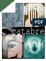 brochure catabre