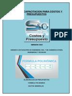 Manual S10 2003.pdf