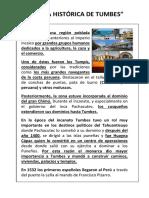 Leemos Un Texto_juanito y El Lagarto Dorado