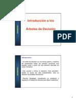 arbol_decision.pdf