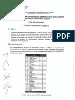 Inspectores del Trabajo (bases).pdf