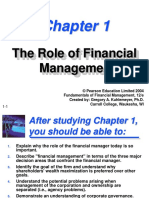 ch01 The Role of Financial Management.ppt
