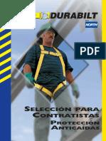 Altura Contratisitas Durabilt.pdf
