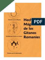 dlscrib.com_hechizos-magicos-de-los-gitanos-romanies.pdf