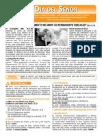 hd_2427.pdf