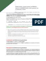 ECHINOCOCCUS GRANULOSUS.docx