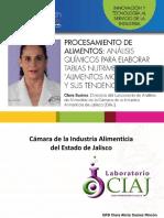Procesamiento-de-alimentos-Clara-Suarez.pdf
