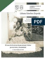 Liliana Sánchez-Ensayo Final