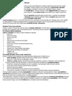Turnerov sindrom.pdf