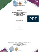 Aporte Puntos 1-2 y 3_GRUPO 102017_178