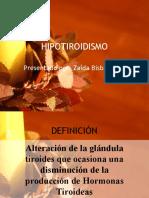 hipotiridismoseminario-111017201134-phpapp01