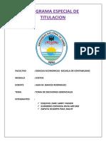 Conta-de-Gerencia-Preguntas-Laboratorio.docx