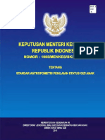 buku-sk-antropometri-2010.pdf