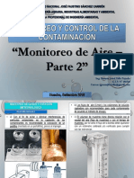 Clase 03 MyCC 13-09-2018_Monitoreo de Aire_Parte 2.pdf