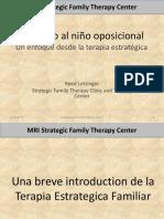 Treating Oppositional Children 3 - Spanish.pptx