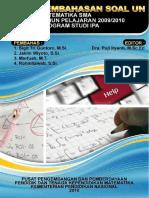 (479535165) pembahasan SMA IPA--p4tkmatematika-org.docx