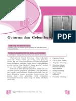 (479535165) Pembahasan SMA IPA p4tkmatematika Org